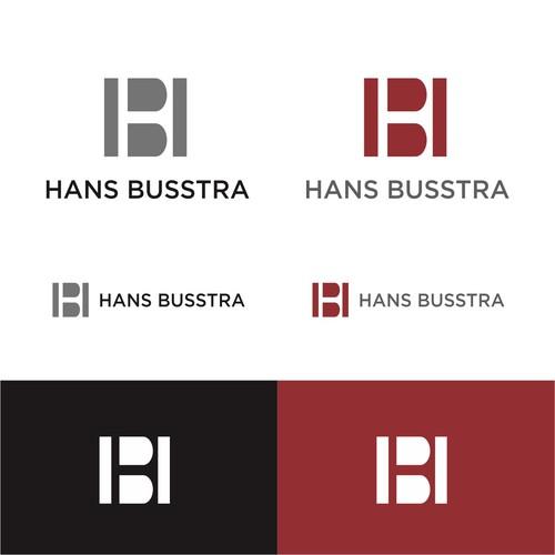 Runner-up design by Bentarlagisukses