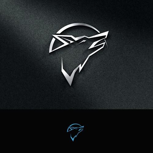 Meilleur design de logo injector