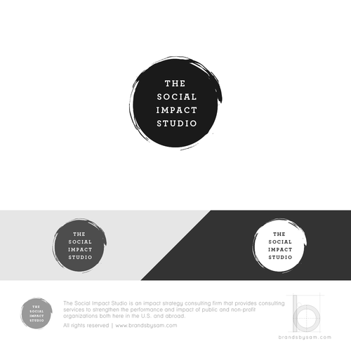 Meilleur design de Brands by Sam