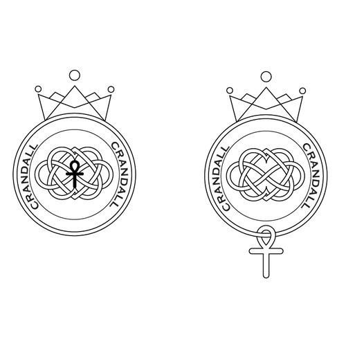 Runner-up design by TheVelvet