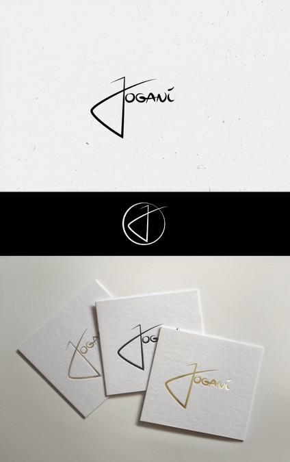 Diseño ganador de ElleGFXs