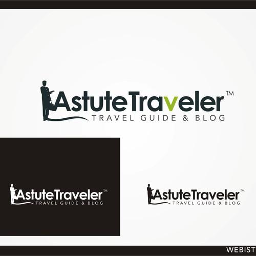 Design finalista por webistyle
