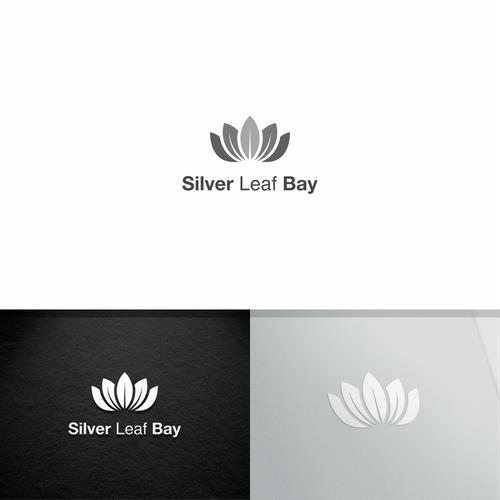 Diseño finalista de Future Days