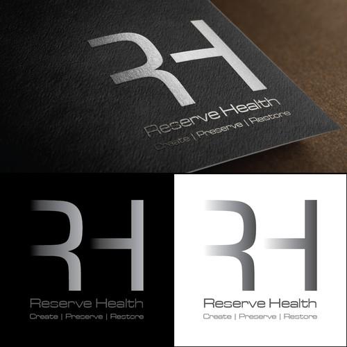 Runner-up design by shapte7