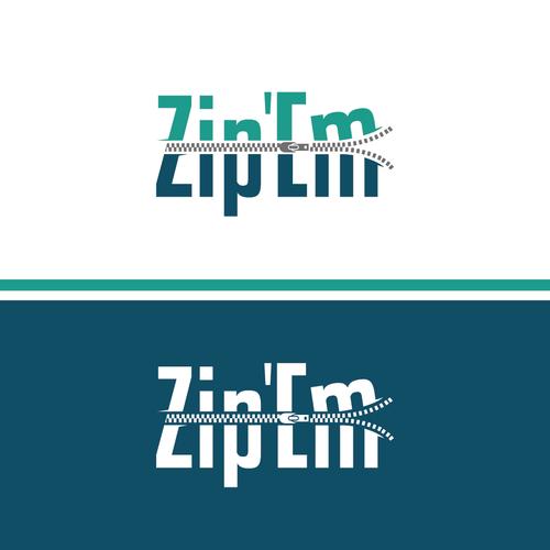 Zweitplatziertes Design von Tanja Mitkovic
