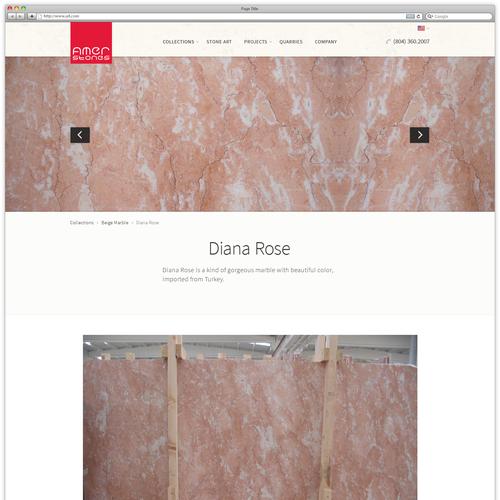 Design finalisti di +four