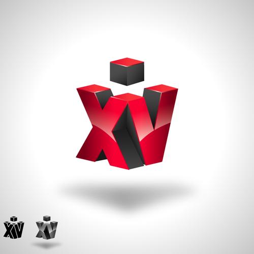 Zweitplatziertes Design von logodoc™