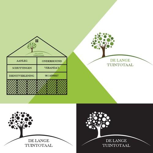 Diseño finalista de SaraLuna