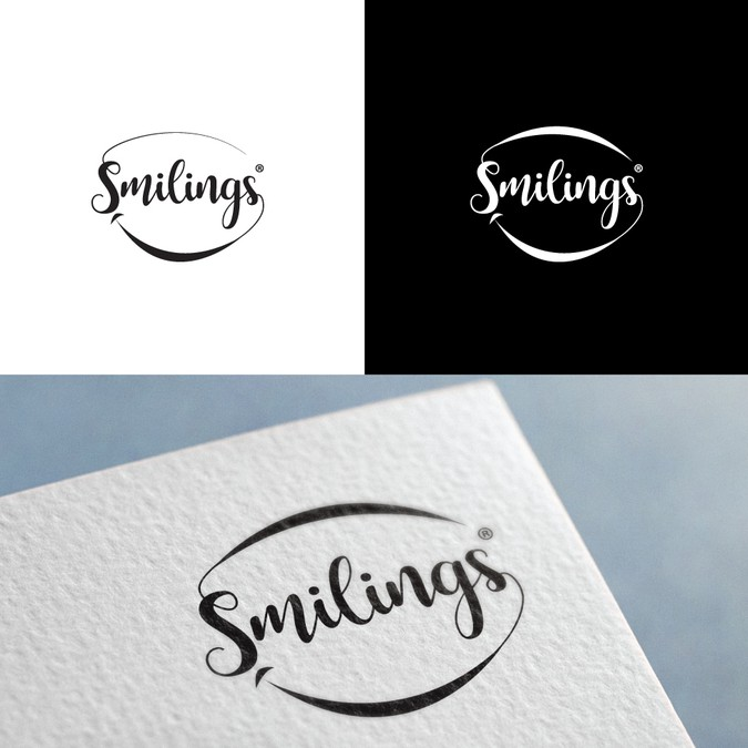 Winning design by ThinK'you