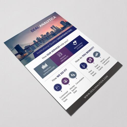 Diseño finalista de Asyaa Design