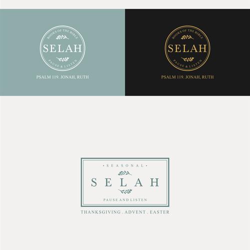 Diseño finalista de _alek