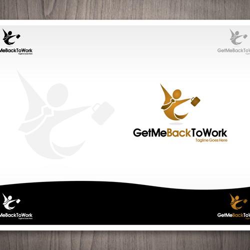 Runner-up design by MazArt