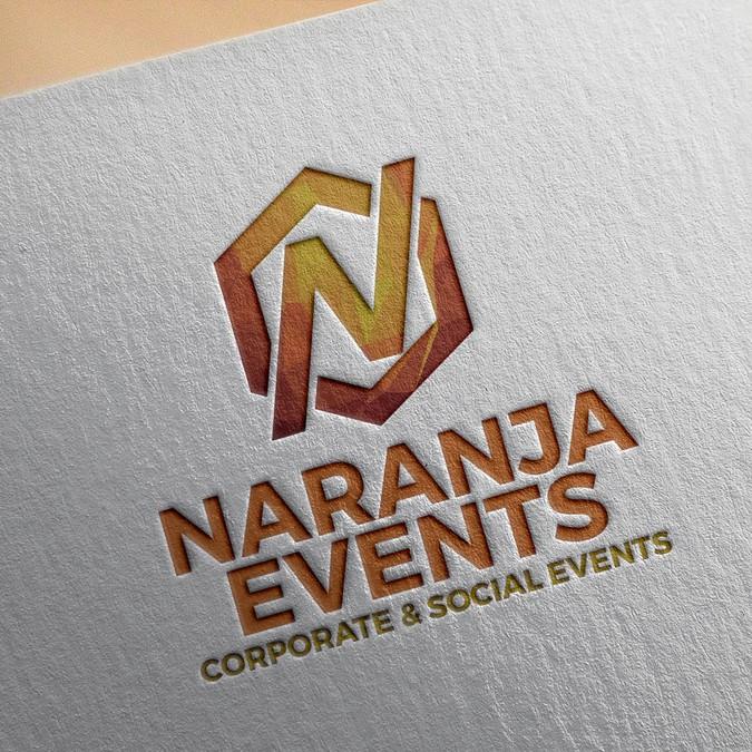 Diseño ganador de Elena&Mar Design™