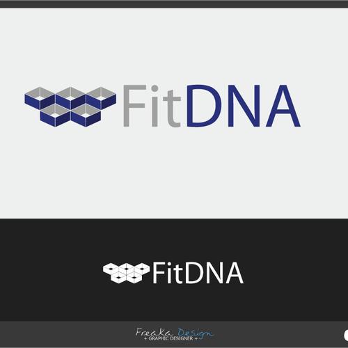 Design finalista por Fr3aKa