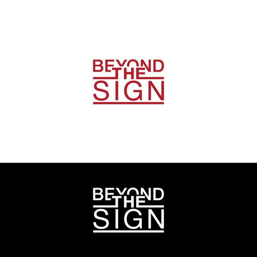 Runner-up design by Leo-Logos