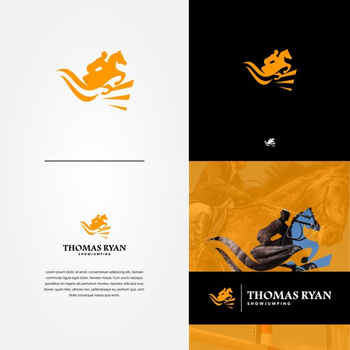 Runner-up design by Andhikahermanto
