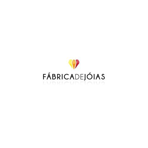 Design finalista por logosapiens™