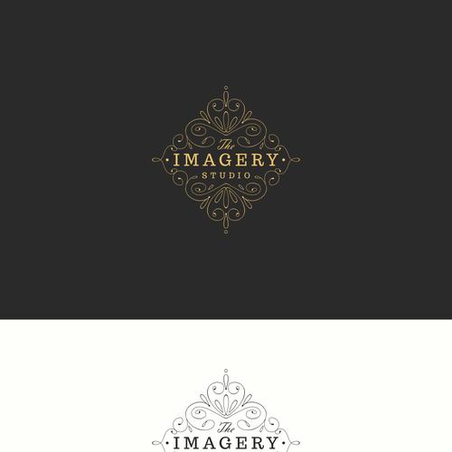 Diseño finalista de Vlada Valarte