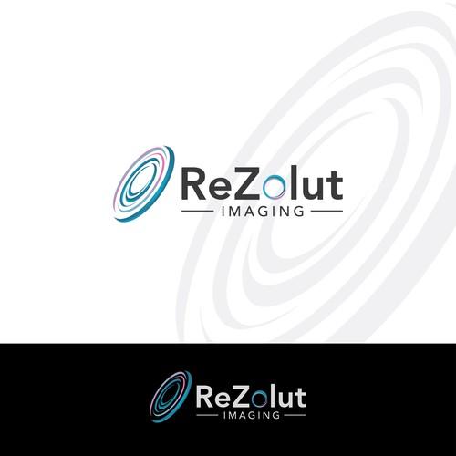 Runner-up design by zenefashions
