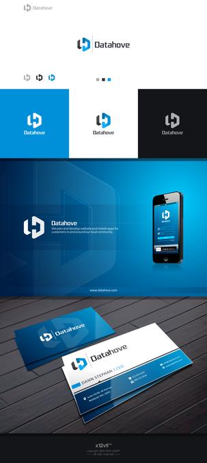 Winning design by xoova™