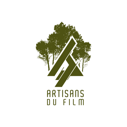 Runner-up design by am™