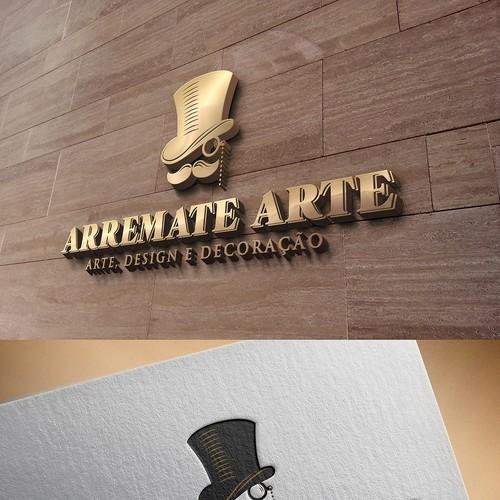 Diseño finalista de Eastwood Studio ®