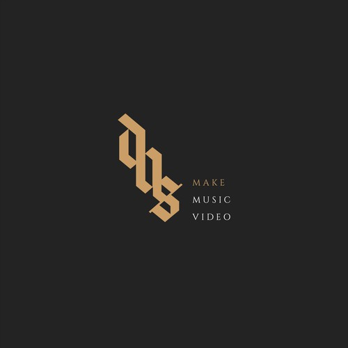 Runner-up design by Studio—JC