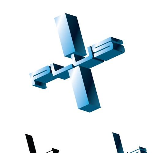 Zweitplatziertes Design von aliasalisa