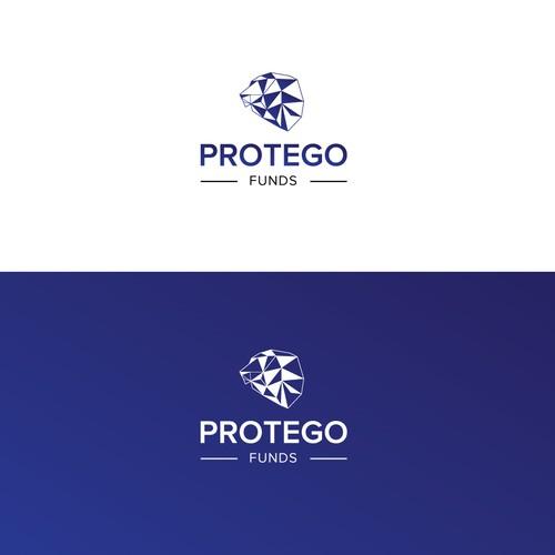 Runner-up design by Design Monsters