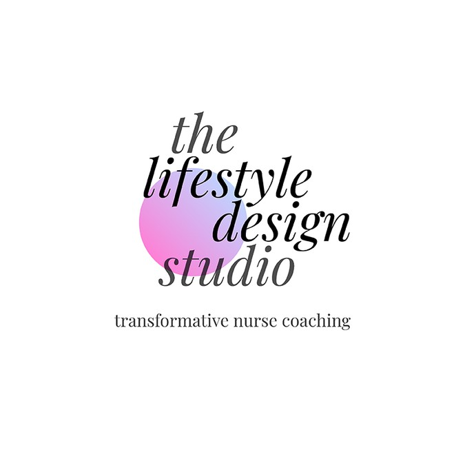 Winning design by adishri