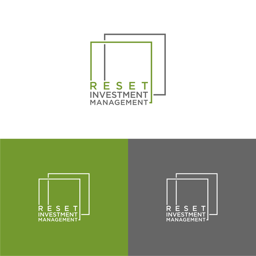 Design finalista por ombak segoro