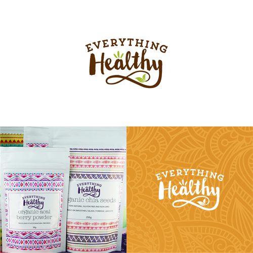 Runner-up design by meadow