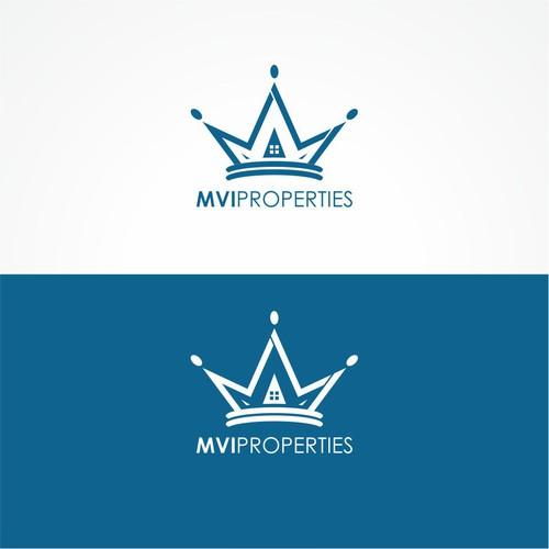 Zweitplatziertes Design von Marsya