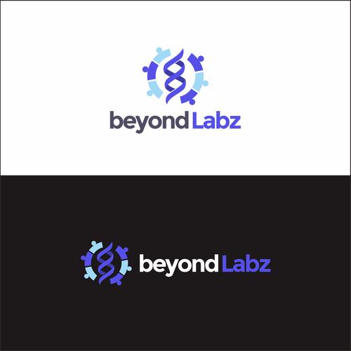 Design finalisti di zarzar