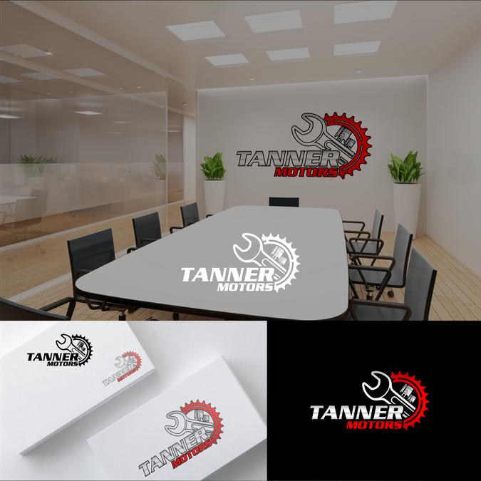 Winning design by N4rary4™