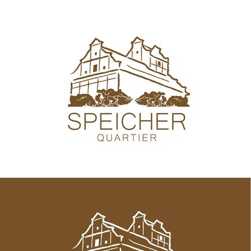 Zweitplatziertes Design von SoniDesign