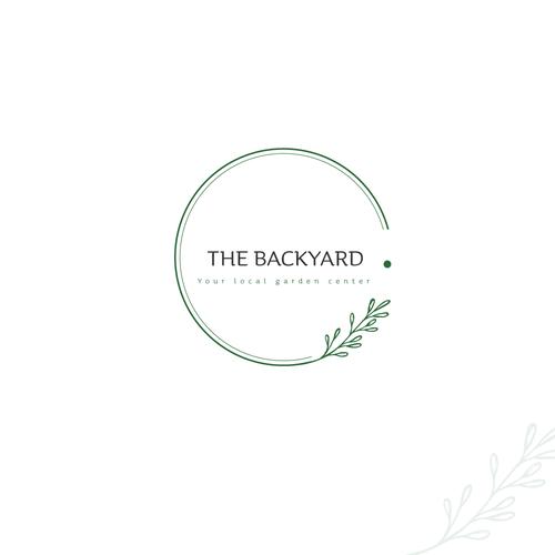 Runner-up design by FlakkoDesign