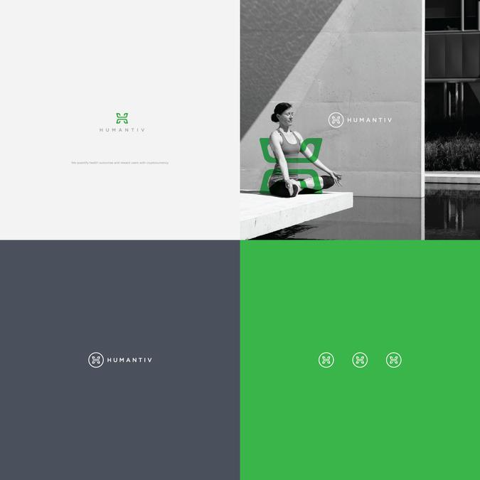 Winning design by Ajie Dewantoro®