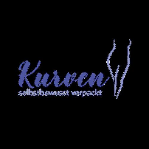 Runner-up design by kreativhof