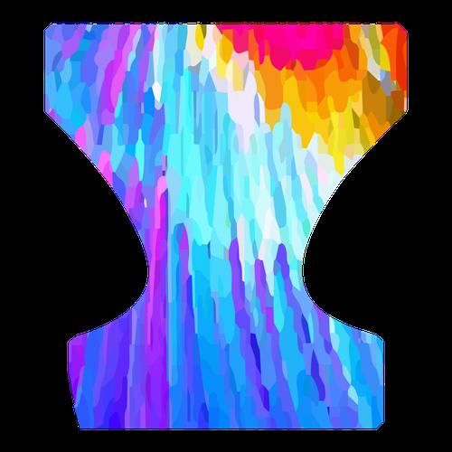 Diseño finalista de nofink