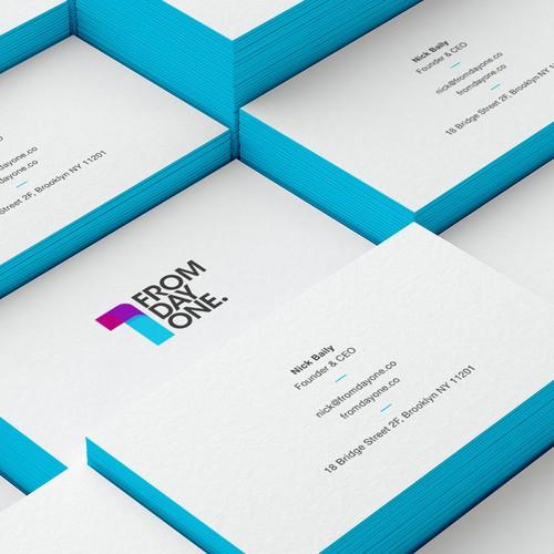 Diseño finalista de IK_Designs