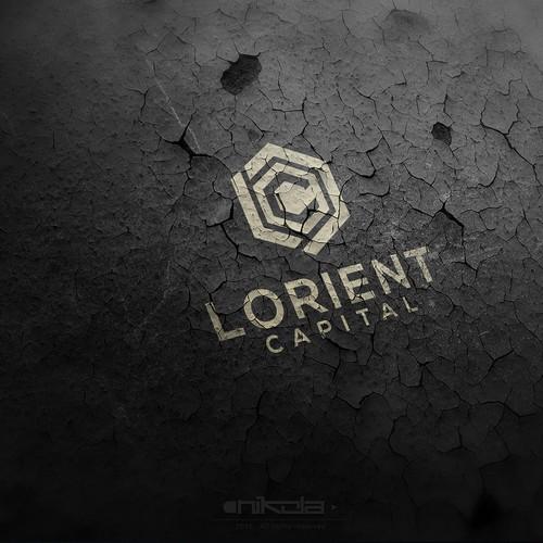 Design finalista por NikolaN™