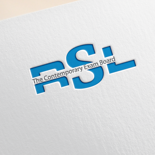 Runner-up design by rosemarrya99