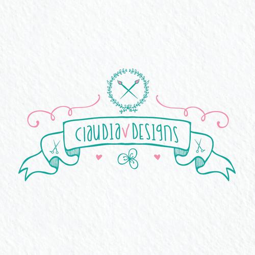 Design finalista por BF Graphics