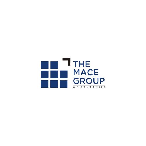 Design a striking new logo for a Entrepreneur, Investor and