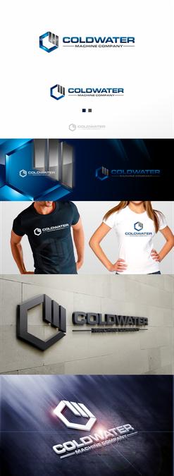 Design vencedor por max.logolabs