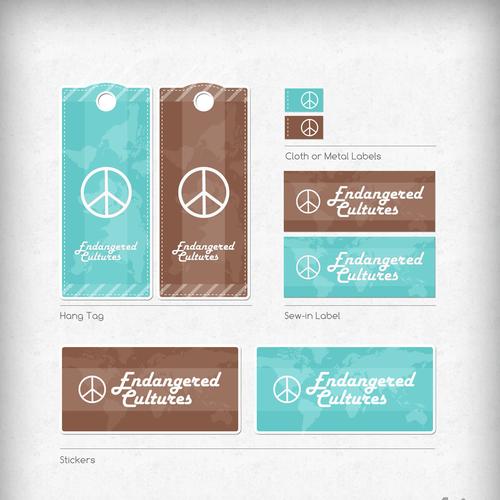 Meilleur design de Azi0 Design