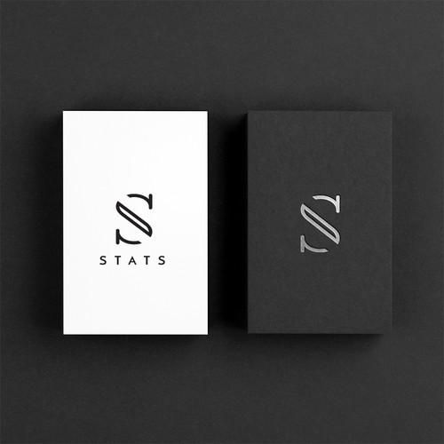 Zweitplatziertes Design von design_13
