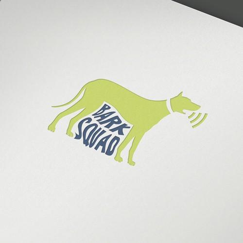 Diseño finalista de Radivoje