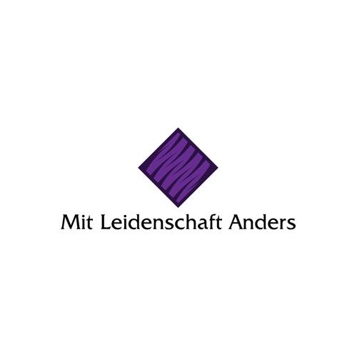 Diseño finalista de gnrbfndtn